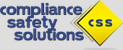 Compliance Safety Solutions